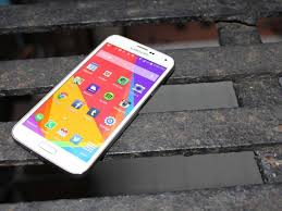 target iphone black friday ad black friday ads from target include free galaxy s5 and cheap