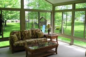Sunroom Design Sunroom Recommended Traditional Various Recommended