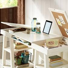 Cool Desk Designs Cool Desks That Make You Love Your Job