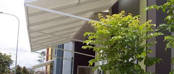 Shade Awnings Melbourne Shade Sails Outdoor Blinds Canopies Awnings Global Shade