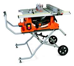 dewalt table saw review portable table saw review job site benchtop woodworking