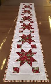 best 25 quilted table runners christmas ideas on pinterest
