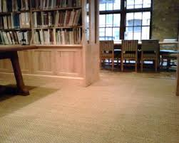 How To Clean A Sisal Rug How To Clean Sisal Rug Cat Vomit Home Design Ideas