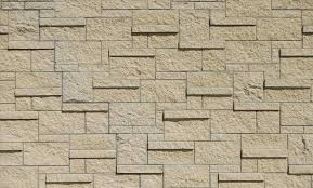 wall stone tiles cintinel com
