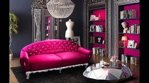 chambre baroque fille chambre baroque noir et luxury chambre baroque fille finest