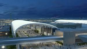 Hartsfield Jackson Atlanta International Airport Map by Hartsfield Jackson Unveils 6 Billion 20 Year Master Plan