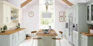 kitchens furniture symphony experts in fitted kitchens bedrooms and bathrooms