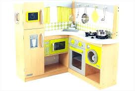 cuisine en bois jouet pas cher cuisine en bois jouet élégant cuisine en bois enfant pas cher