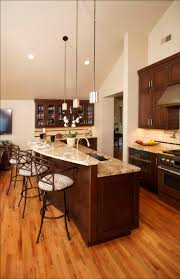 zebra wood kitchen cabinets 44 best kitchens light u0026 timeless images on pinterest kitchen