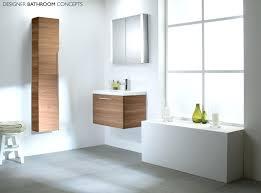 Bathroom Furniture Collection Design Element London 56 Single Bathroom Vanity Espresso
