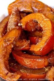 authentic dulce de calabaza mexican pumpkin recipe