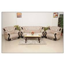 Fabric Sofa Sets by Fabric Sofa Set In Hyderabad Telangana Manufacturers