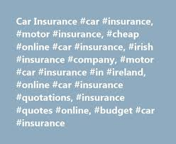 West Virginia travel insurance compare images Best 25 car insurance ideas budget car insurance jpg