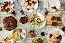 8 unwritten u0027rules u0027 when dining at a russian u0027s home russia beyond