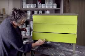 how to get a smooth finish when painting kitchen cabinets how to get a smooth paint finish techniques sloan