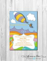 oh baby the places you ll go oh the places you ll go baby shower invitations yourweek