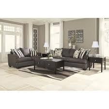 Living Room Sets Youll Love Wayfairca - Living room sets