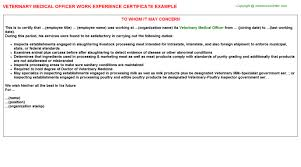 Work Certification Letter Sle To Whom It May Concern Best Dissertation Results Proofreading For Hire Uk Intermediate