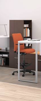 event furniture rental chicago rent executive chairs rental furniture nj lease office cubicles
