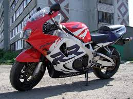 honda cbr bike photo 1999 honda cbr pictures 0 9l for sale