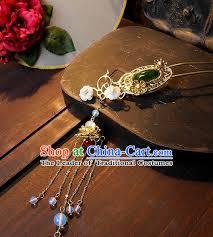 hair chopsticks ancient hair style accessories hair sticks hair pin