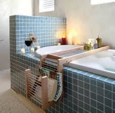bathtub caddy tray how to build the homestead survival