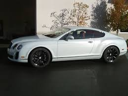 bentley hunaudieres lamborghini bentley bellevue wa