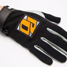 by p d gloves summer by pd pd gear store