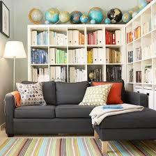 Bookshelf Room Divider Ideas Best 25 Ikea Room Divider Ideas On Pinterest Room Dividers
