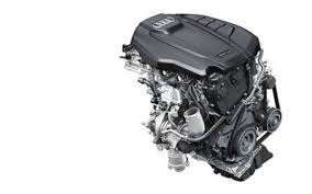 engine for audi a5 2017 audi a5 in raleigh nc leith cars