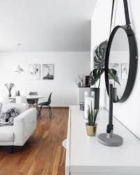 wandspiegel wohnzimmer die besten 25 wohnzimmer spiegel ideen auf wohnzimmer
