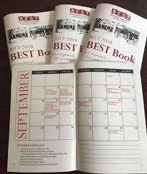 Flag Book The Best Book Is Now Available Online Best For Boxford
