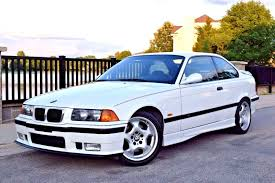 best 25 1999 bmw m3 ideas on pinterest bmw m3 rims used bmws