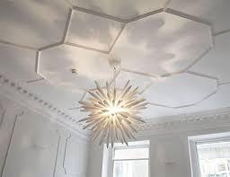 Unique Ceiling Light Fixtures Unique Ceiling Light Fixture Molding 14 On Ceiling Fan With Remote