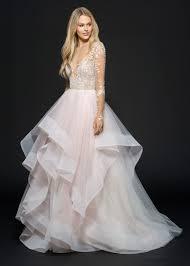 wedding dress in gown wedding dress kleinfeld bridal