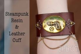 Diy Steampunk Home Decor 30 Creatively Cool Steampunk Diys Diy Projects For Teens