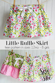 517 best free sewing patterns u0026 tutorials images on pinterest