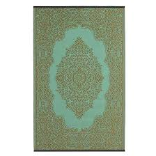Fab Habitat Istanbul Outdoor Rug 199 Best House Images On Pinterest Room Modern Bathrooms And