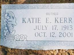 tombstone engraving images raised slant and bevel markers monuments markers