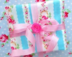106 best fabric images on pinterest quilting fabric sewing