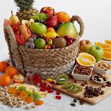 send gift baskets gourmet gift baskets shari s gourmet