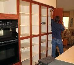 how to fix a warped cabinet door warped cabinet door how to fix a warped cabinet door fix warped