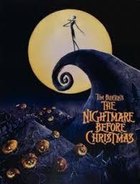 nightmare before christmas bedroom nightmare before christmas bedroom décor ideas hubpages