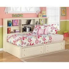 Stanley Kids Bedroom Furniture by Bedroom Kids Bedroom Furniture For Gray Bedroom Furniture