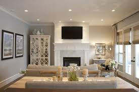 neutral paint colors for living room uk aecagra org