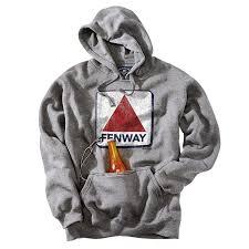 boston hoodies u0026 new england hoodies u2013 chowdaheadz