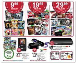 black friday meijer 2017 meijer black friday ad 40 all vita software 199 vita and much