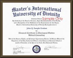 medical award certificate template design psd