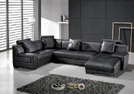 U Sofas U Sofa And Shape Sectional Sofa Cl S Modern Sectional Sofas
