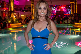 giada s divorce was best career move yet page six